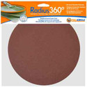 Abrasives, Sandpaper and Sanding Tools