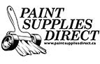 Paint Supplies Direct