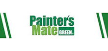 Painters Mate